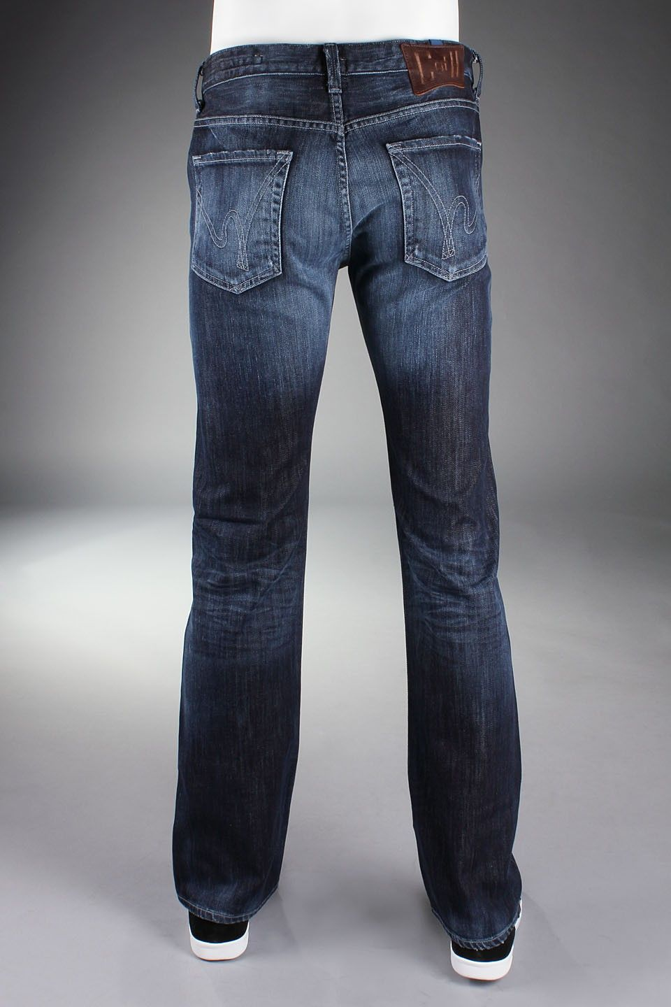 Mens Citizen Of Humanity Jeans