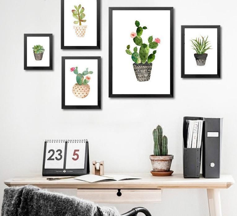 Nature Canvas Prints For Wall Decor Wall Designs Wall Art And Gallery Wall Layout One Canvas Or Set O Nature Wall Decor Bedroom Wall Art Gallery Wall Layout