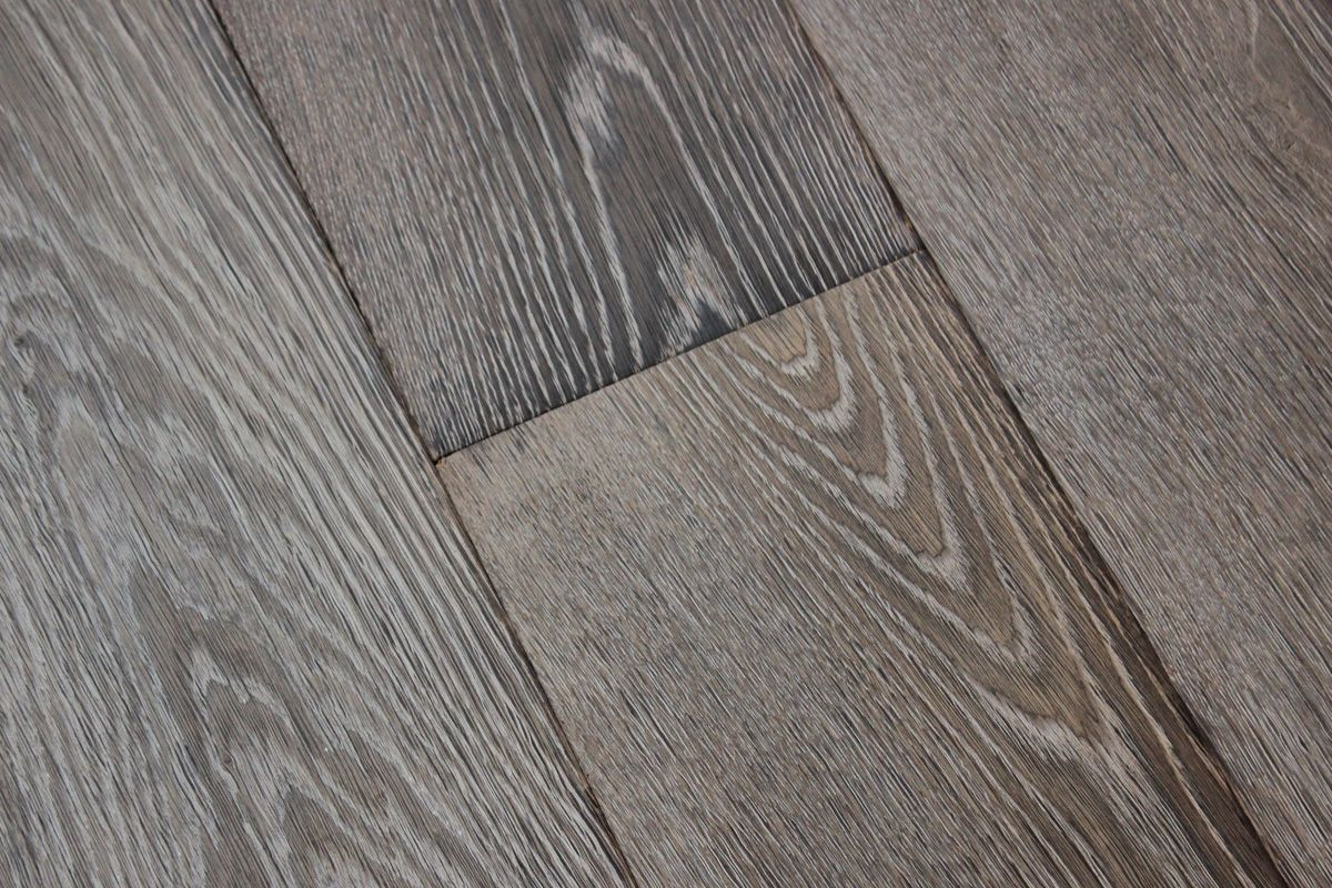 Texture floors faux wood flooring maple floors modern white oak wood - Find This Pin And More On Solid Wood Floor Roberts White Washed Oak Laminate