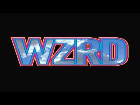 Kid Cudi Dot Da Genius Wzrd The Upper Room Album Wzrd Kid Cudi Quotes Dot Da Genius Kid Cudi