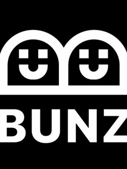 Hot new product on Product Hunt: Bunz