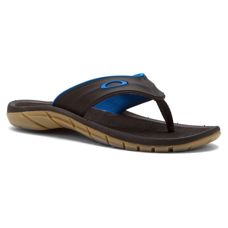 13a8e35049e0 oakley flip flops sale   OFF66% Discounted