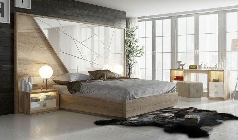 Pin su Camere da letto