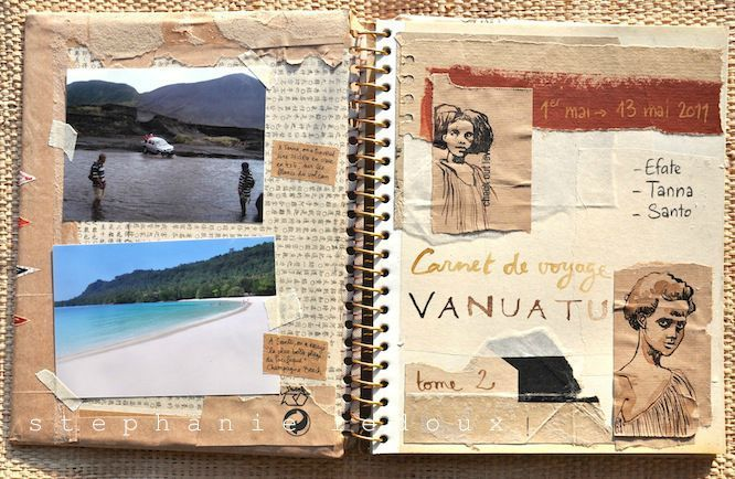 pin by helen gardini on cards journal journal notebook book journal art sketchbook. Black Bedroom Furniture Sets. Home Design Ideas