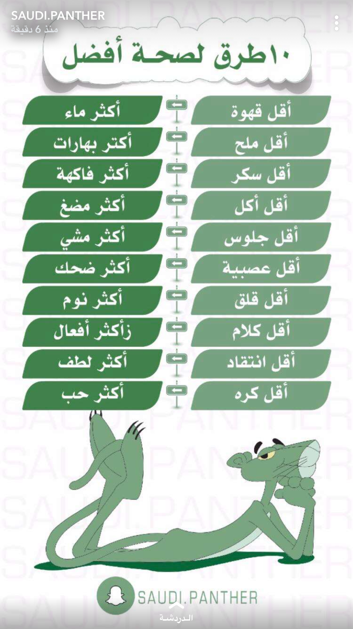 Pin By Khaoula Boukhari On Idea Health Facts Fitness Health Facts Food Health Fitness Food