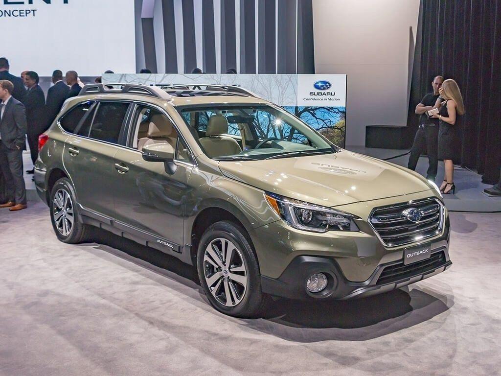 Best 2019 Subaru Outback Turbo Hybrid Spy Shoot Car Gallery Subaru Outback Subaru Outback