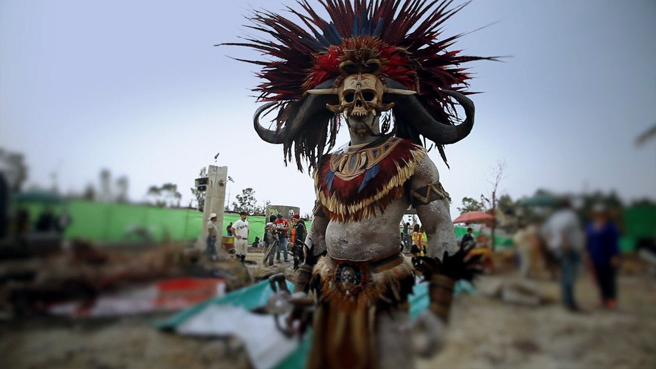 The most awesome images on the Internet | Witch doctor, Doctor ...