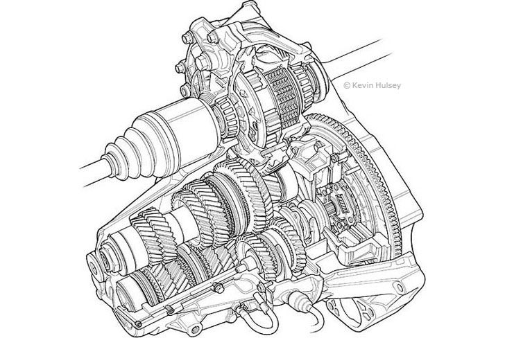 Pin by Mr Tansmission on Car Transmissions | Pinterest | Cars and Engine