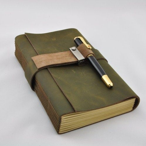 Cheap Notebooks on Sale at Bargain Price, Buy Quality fashion ...