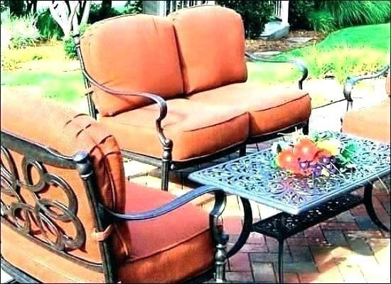 Amazing Pin On Patio Furniture Alphanode Cool Chair Designs And Ideas Alphanodeonline