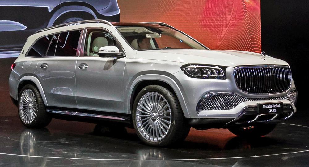 أغلى سيارات الدفع الرباعي في العالم لعام 2020 موقع ويلز In 2020 Suv Car Vehicles