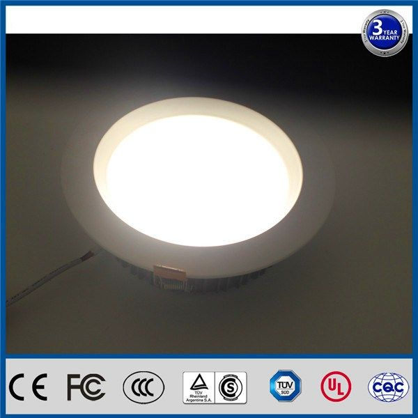 Global Selling Led Ceiling Lights 12w Led Downlight Wifi Enabled Wireless Controllable Rgbw Led Commerical Downlig Led Ceiling Lights Downlights Ceiling Lights
