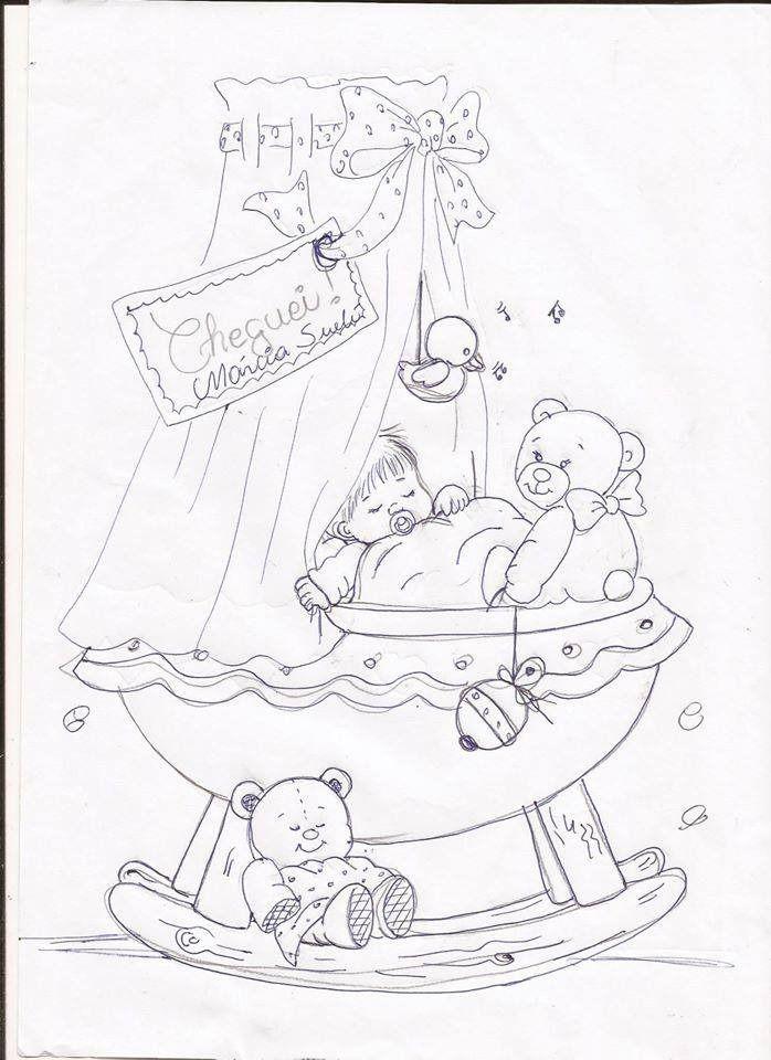 Pin Von Lourdes Sanchez Auf Bb Ausmalbilder Ausmalen Zeichnungen