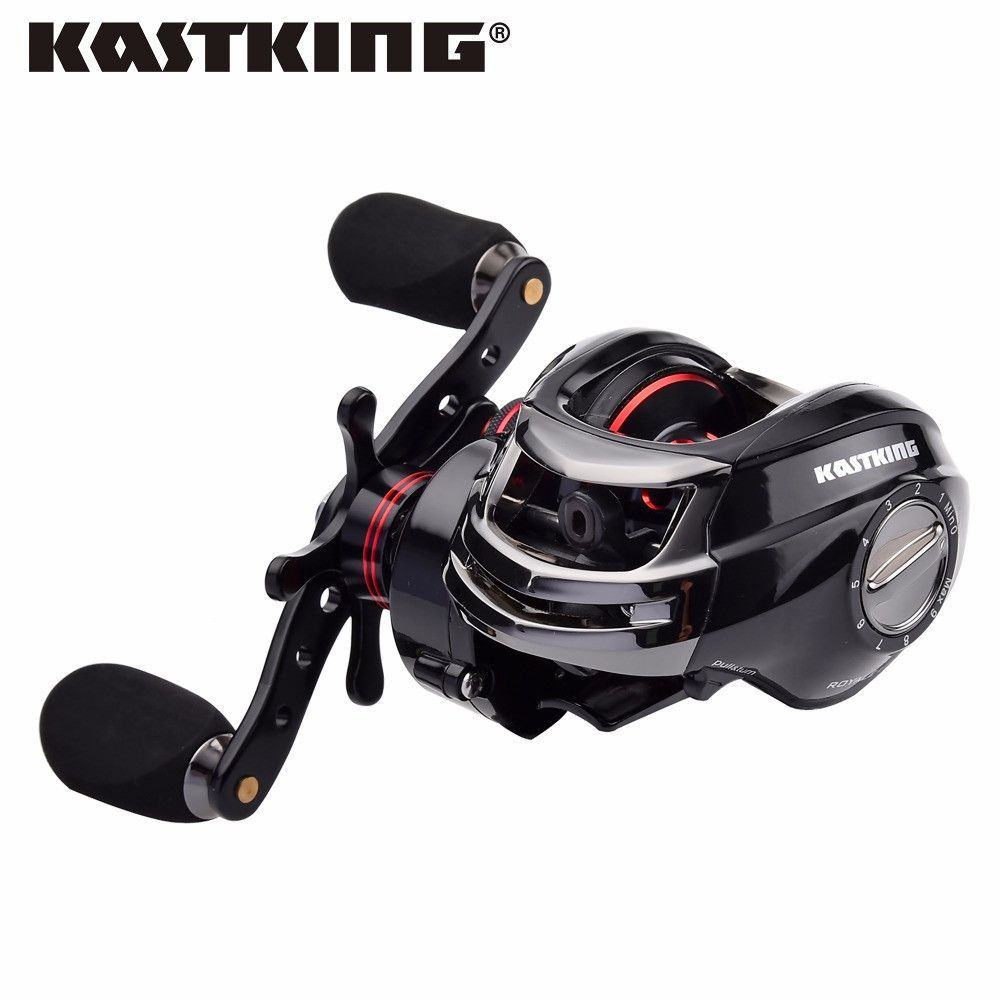 Want' to like a product without buying it, check this one out KastKing Royale L... only available on Costbuys http://www.costbuys.com/products/kastking-royale-legend-right-or-left-baitcasting-reel-12bbs-7-0-1-bait-casting-fishing-reel-magnetic-and-centrifugal-dual-brake?utm_campaign=social_autopilot&utm_source=pin&utm_medium=pin