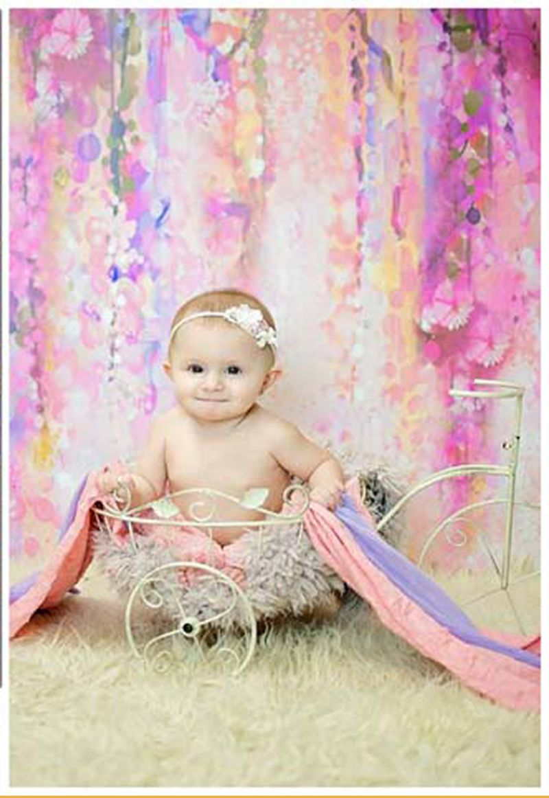 Find More Background Information About Custom Size Baby