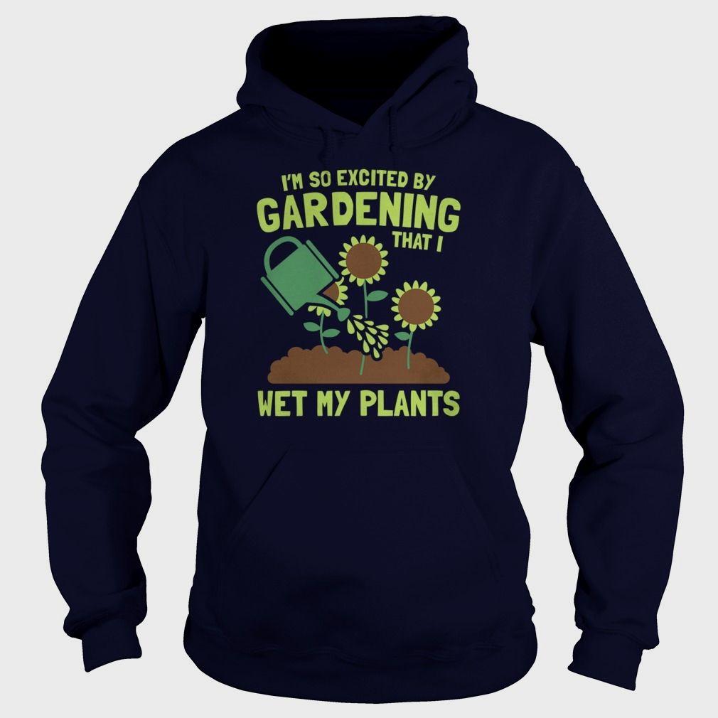 Pin by Steve Avant on Garden Shirts Christmas shirts