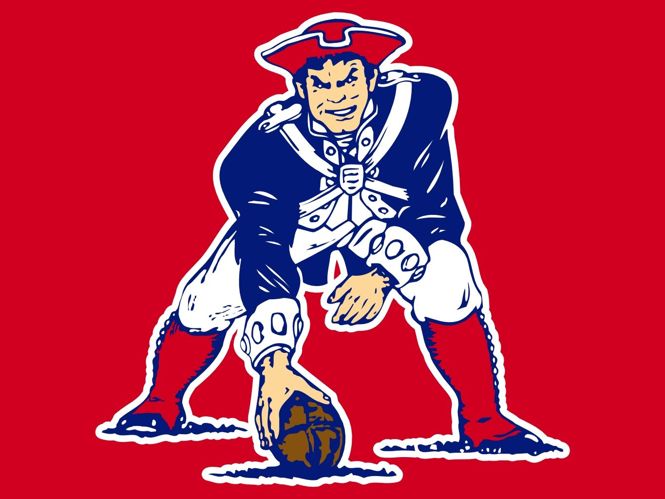new england patriots wallpaper throwback coolstyle