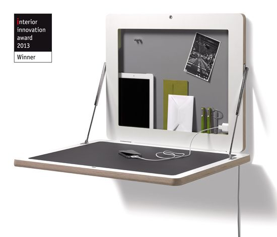 http://iidee-design.blogspot.co.at/2012/12/workframe-ein-mobel-wie-eine.html