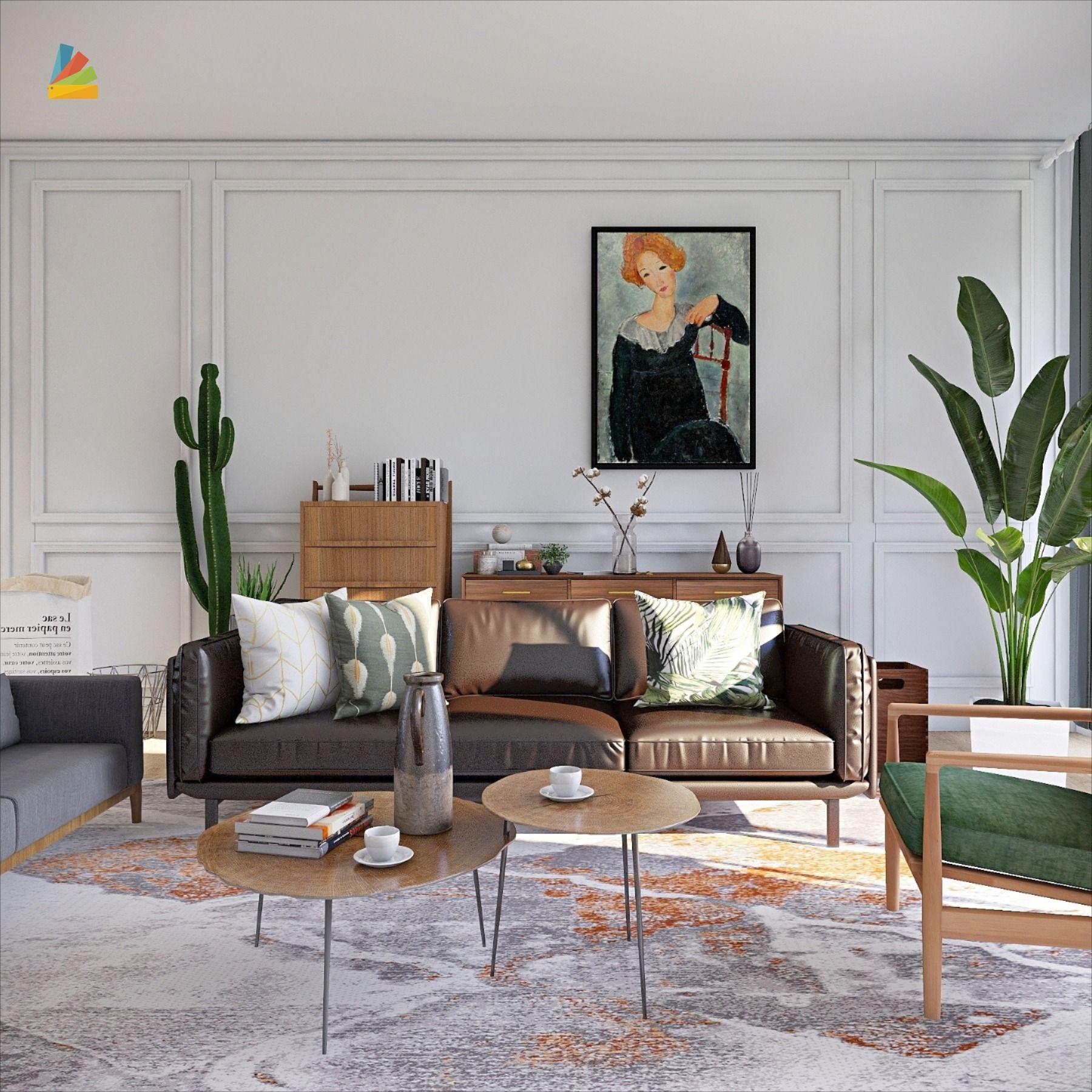Living Room Decor Home Design Software 3d Home Design Software Design Your Dream House