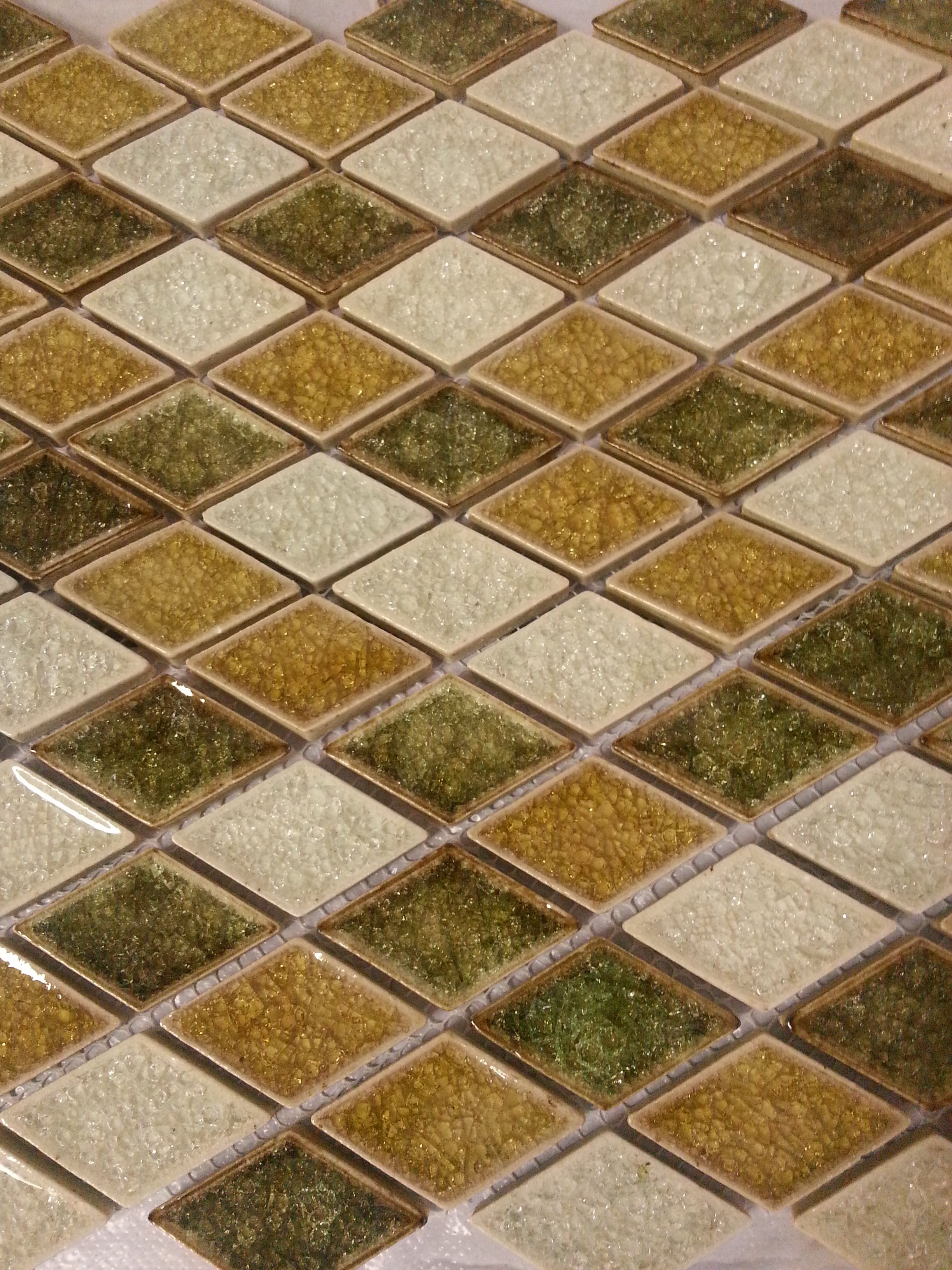 Close Out Mosaic Tile Outlet Nj