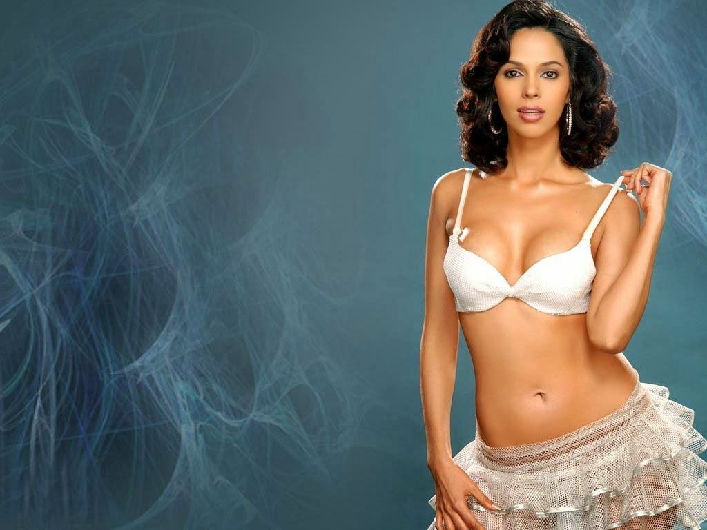 besthdbollywoodwallpapers offers mallika sherawat hot latest