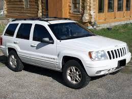 1999 Jeep Grand Cherokee Service Repair Manual Instant Download Repair Manuals 1999 Jeep Grand Cherokee Cool Cars