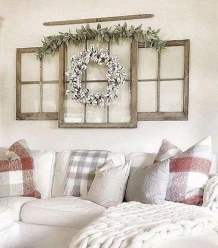 Photo of 26+ ideas apartment decorating living room country, #Apartment #Country #countryLivingRoomFu …