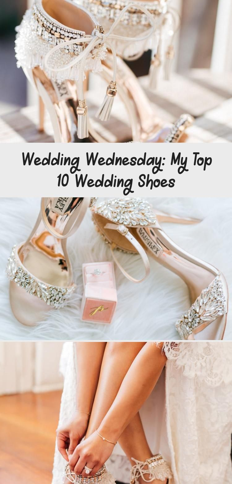 The Best Shoes For Outdoor Summer Weddings Gorgeous Wedge Wedding Shoes And Sandals Weddingsh Bridal Shoes Wedges Wedge Wedding Shoes Outdoor Wedding Shoes
