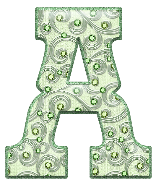 Pin By Chelo Bega On Abc Joyas Lettering Alphabet Letters And Numbers Alpha Letter