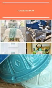 Beach House Decor Beach Cottage Decor Pinterest Home Decor Philippines Website Along With Home De