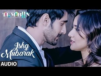 tum bin 2 songs mp3 download free
