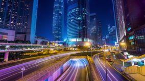 Ponte De China Shanghai Nanpu Com Lapso De Tempo Do Trânsito Intenso - Baixe conteúdos de Alta Qualidade entre mais de 51 Milhões de Fotos de Stock, Imagens e Vectores, Filme. Registe-se GRATUITAMENTE hoje. Vídeo: 36862455