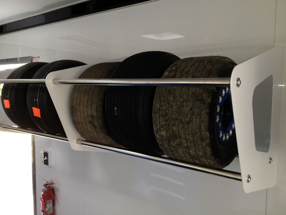 Pit Stop The Pit Products Blog Pit Products Trailer Tires Trailer Trailer Storage