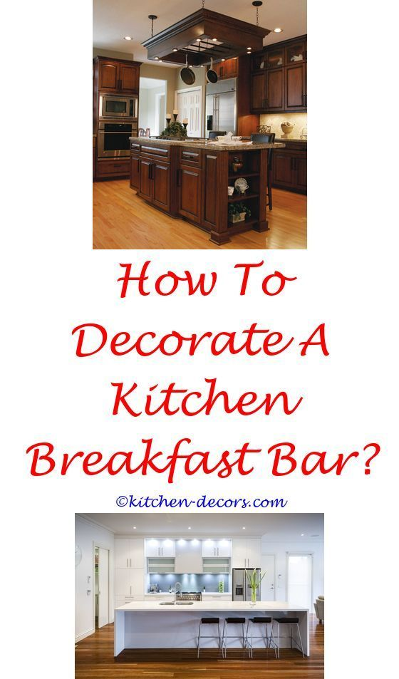 Christian Kitchen Decorations   Decorating The Top Of Your Kitchen Cabinets.kitchen  Decor Ideas With