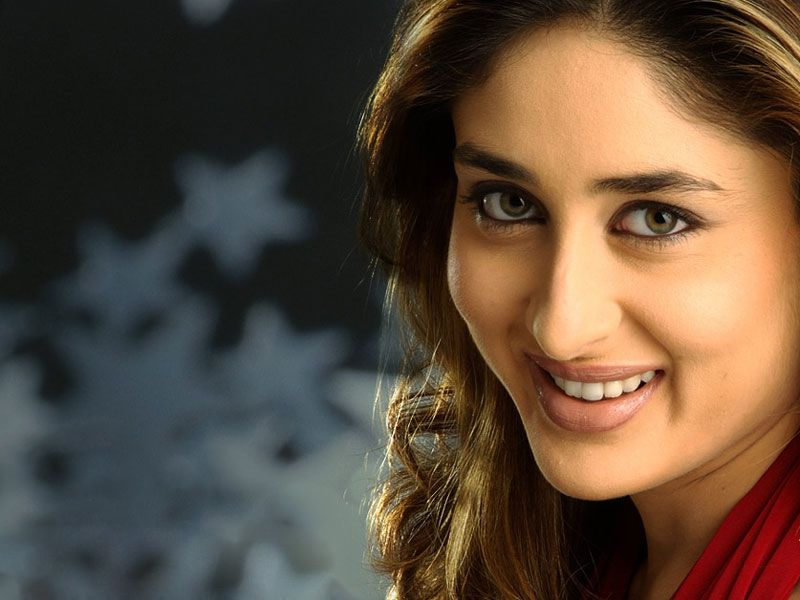 Wallpapers In Bollywood Wallpapers Adorable Wallpapers