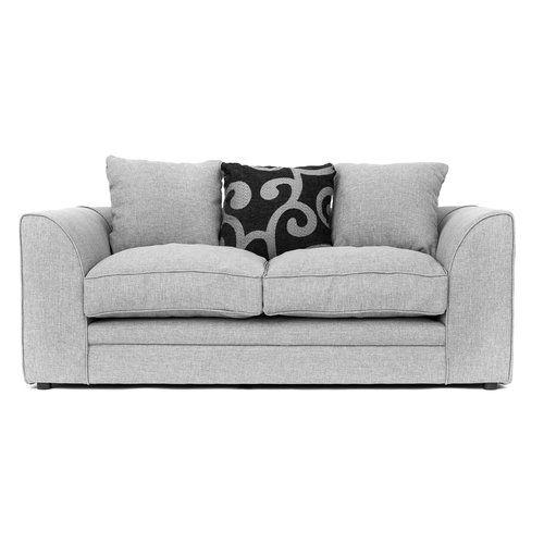 Phenomenal Small 2 Seater Sofa Metro Lane In 2019 Products 2 Seater Machost Co Dining Chair Design Ideas Machostcouk