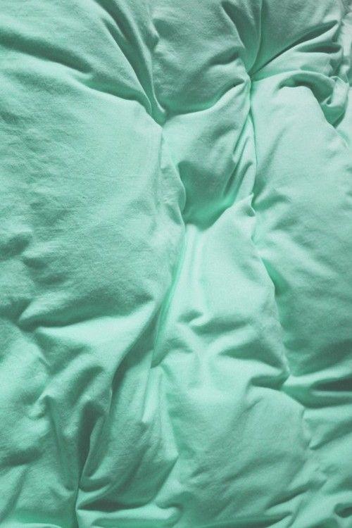 Color Mint Green Blue Wallpaper Tumblr
