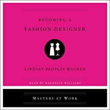 Free Download Pdf Becoming A Fashion Designer Masters At Work Free Epub Mobi Ebooks Free Ebooks Download Ebook Pdf Free Kindle Books