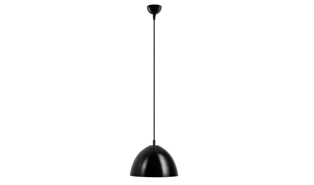 Lampara De Techo Colgante Lite I Lamparas En 2019 Lamparas De Techo Muebles Online Y Bombillas