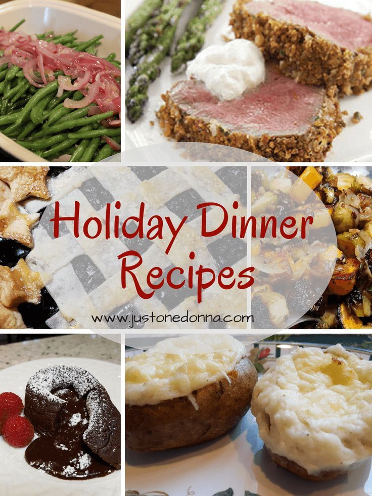 make christmas dinner special dinner specials dinner ideas and dinners