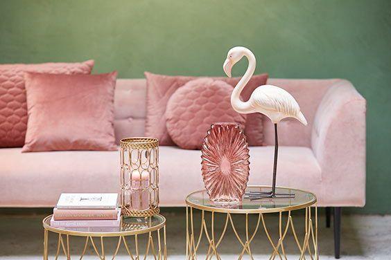Riverdale summer voque glamerous trend interior