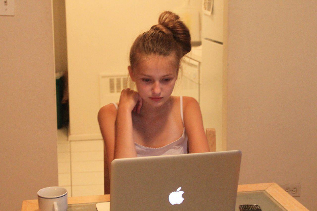 RU Little LS Models Nude kristina romanova smile - Buscar con Google | Beauty | Pinterest | Smile  and Search