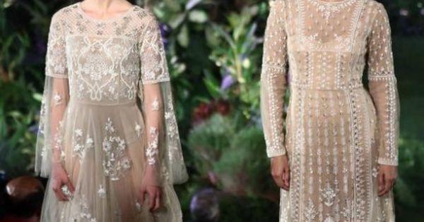 http://ift.tt/2m5X1pm    #indian #wedding #style