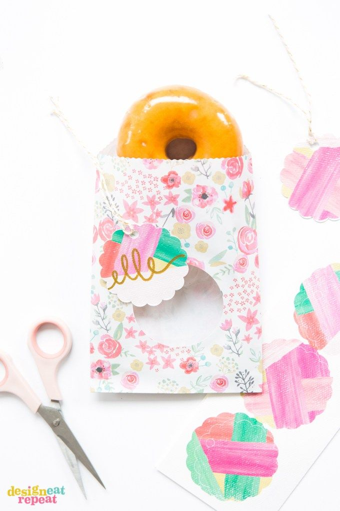 Print off these free printable gift tags and customize them in print off these free printable gift tags and customize them in avery design print online negle Gallery