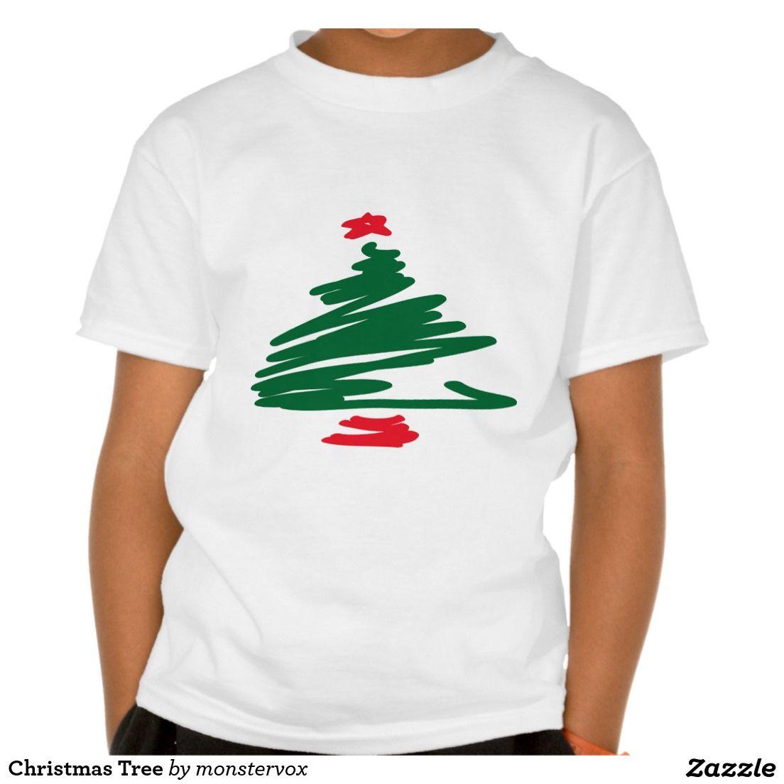 Christmas Tree Shirts #ChristmasTree #MerryChristmas #Christmas #Holiday #Shirt #Tshirt #Tee