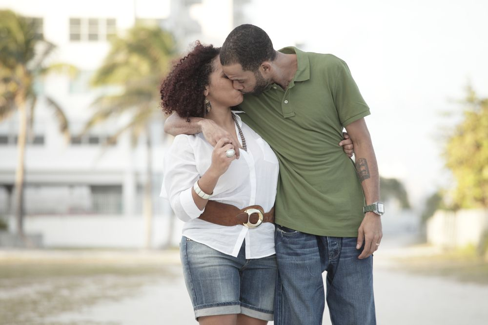 http://madamenoire.com/205105/keep-the-kisses-coming-why-couples-should-never-stop-smooching/#