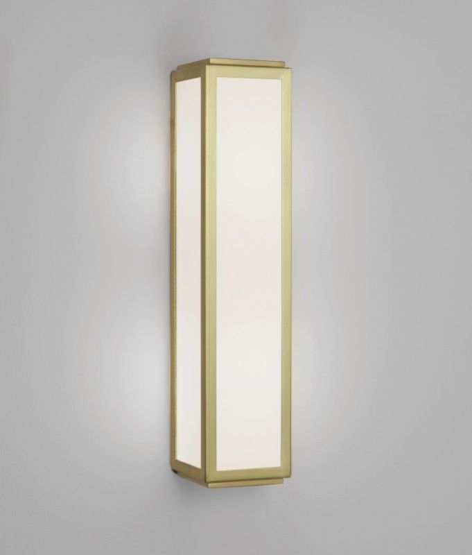 194 Reference Of Bathroom Lighting Art Deco Style In 2020 Wall Lights Art Deco Wall Lights Bathroom Wall Lights