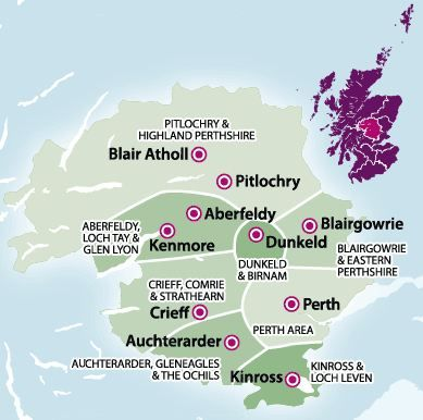 We are expanding into new areas Perth and Kinross: https://plus.google.com/100303664160130943208/posts/SkWCh8JqN2L