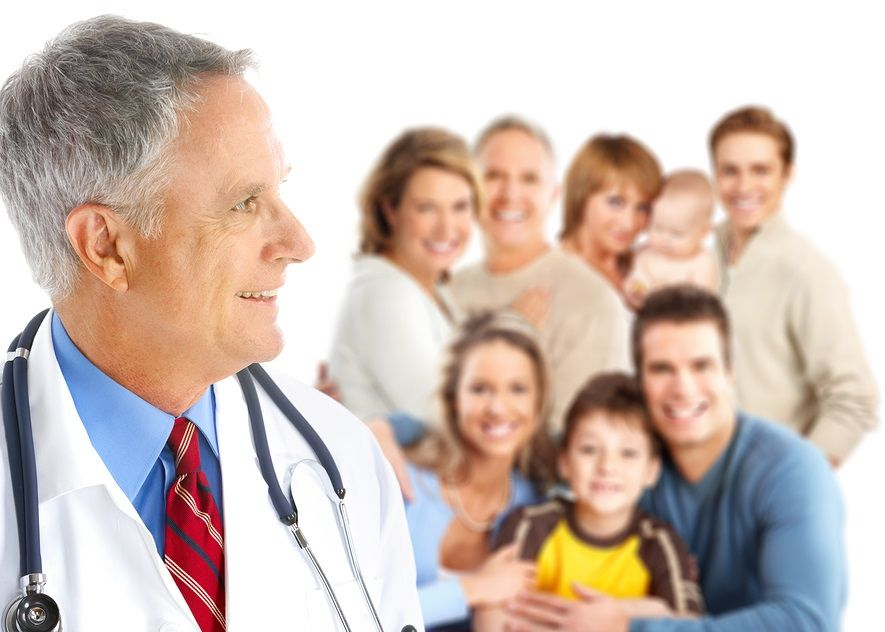 Searching family doctor in Miami and west palm beach, FL