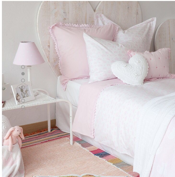 Dormitorio Zara ~ Zara Home Kids Clau Home Pinterest Dormitorio, Habitaciones niña y Recamara